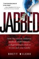 Jabbed Pdf/ePub eBook