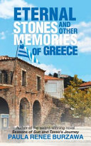 Eternal Stones and Other Memories of Greece