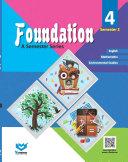 VC-Foundation-C04-Sem2