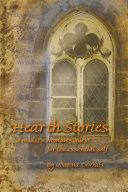 Hearthstories Pdf/ePub eBook