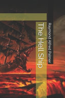 Free Download The Hell Ship Book