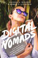 Digital Nomads [Pdf/ePub] eBook