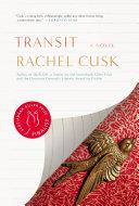Transit [Pdf/ePub] eBook