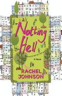 Notting Hell Pdf/ePub eBook