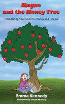Megan and the Money Tree Pdf