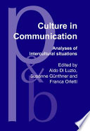 Culture in Communication
