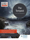Study and Revise for AS/A-level: The Tempest