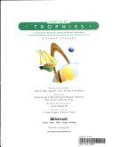 Distance Voyages Book