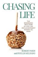 Chasing Life Book PDF