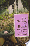 The Nature of Home