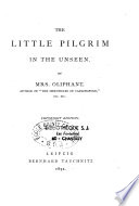 The Little Pilgrim in the Unseen Book PDF