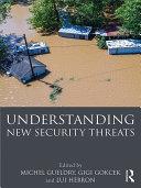 Understanding New Security Threats Pdf/ePub eBook