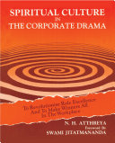 Pdf Spiritual Culture in the Corporate Drama