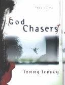 God Chasers for Teens