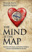 Pdf The Mind is the Map