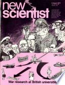 Aug 8, 1974