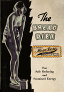Pdf The Bread Diet