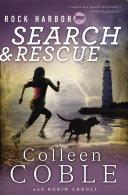 Pdf Rock Harbor Search and Rescue