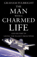 Pdf The Man With A Charmed Life