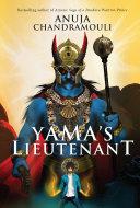 Yama's Lieutenant ebook