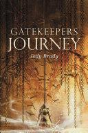 Gatekeepers Journey