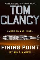 Tom Clancy Enemy Contact [Pdf/ePub] eBook