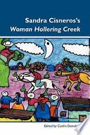 Sandra Cisneros's Woman Hollering Creek