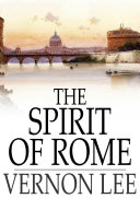 Pdf The Spirit of Rome
