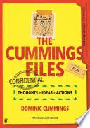 The Cummings Files  CONFIDENTIAL