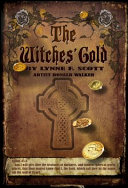 The Witches  Gold Book PDF