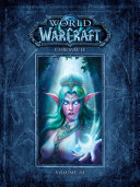 World of Warcraft Chronicle Pdf/ePub eBook