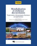 Pdf Mondialisation et résilience des territoires Telecharger