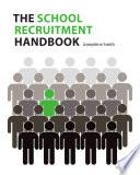 The School Recruitment Handbook