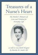 Treasures of a Nurse s Heart