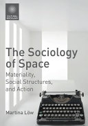 The Sociology of Space