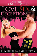 Pdf Love, Sex & Deception