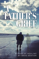 A Father s Grief