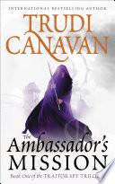 The Ambassador's Mission