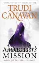 The Ambassador's Mission [Pdf/ePub] eBook
