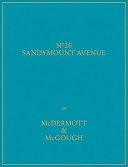 Download No. 26 Sandymount Avenue PDF
