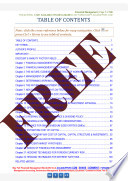 Financial Management Guide PDF Full View