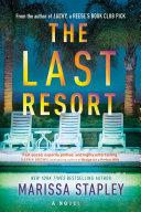 The Last Resort Pdf/ePub eBook