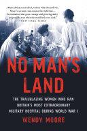 No Man's Land Pdf/ePub eBook