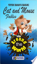 Read Online Cat and Mouse Fables from Around the World Epub