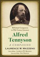 Alfred Tennyson [Pdf/ePub] eBook