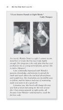 Weight loss hypnosis st helens