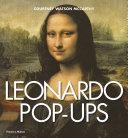 Leonardo Pop Ups