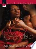 Sinful Chocolate