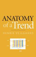 Pdf Anatomy of a Trend