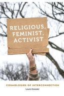 Religious, Feminist, Activist [Pdf/ePub] eBook
